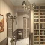 digest79-hallway-project10-1.jpg