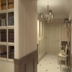 digest79-hallway-project10-2.jpg