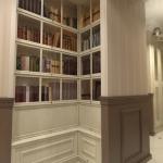 digest79-hallway-project10-3.jpg