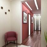digest79-hallway-project9-1.jpg