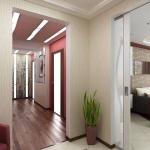 digest79-hallway-project9-3.jpg