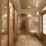 digest79-hallway-project11-1.jpg