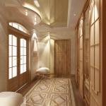digest79-hallway-project11-2.jpg