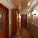digest79-hallway-project12-1.jpg