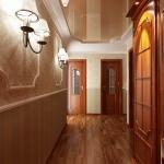 digest79-hallway-project12-2.jpg