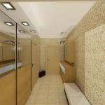 digest79-hallway-project13-1.jpg
