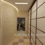 digest79-hallway-project16-1.jpg
