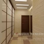digest79-hallway-project16-2.jpg