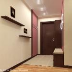 digest79-hallway-project19-1.jpg