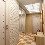 digest79-hallway-project20-2.jpg