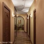 digest79-hallway-project21-2.jpg