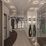 digest79-hallway-project22.jpg