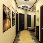 digest79-hallway-project25.jpg