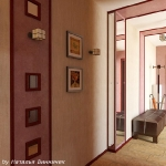 digest79-hallway-project26.jpg