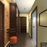 digest79-hallway-project27.jpg