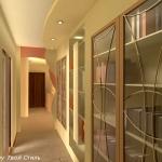 digest79-hallway-project30.jpg