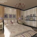 digest80-bedroom-in-national-style1-2.jpg