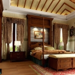 digest80-bedroom-in-national-style16.jpg