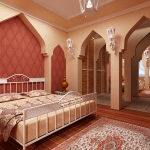 digest80-bedroom-in-national-style4-1.jpg