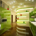 digest82-color-in-kitchen1-2.jpg