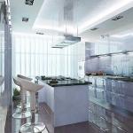 digest82-color-in-kitchen2-1.jpg