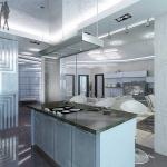 digest82-color-in-kitchen2-2.jpg