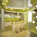 digest82-color-in-kitchen3-1.jpg
