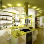 digest82-color-in-kitchen3-2.jpg
