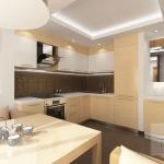 digest82-color-in-kitchen4-1.jpg