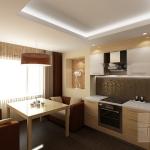 digest82-color-in-kitchen4-2.jpg