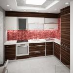 digest82-color-in-kitchen5-1.jpg