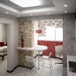 digest82-color-in-kitchen5-2.jpg