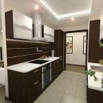 digest82-color-in-kitchen6-1.jpg
