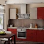 digest82-color-in-kitchen7-1.jpg
