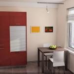 digest82-color-in-kitchen7-2.jpg
