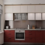 digest82-color-in-kitchen7-3.jpg
