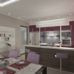 digest82-color-in-kitchen8-1.jpg