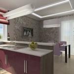 digest82-color-in-kitchen8-2.jpg