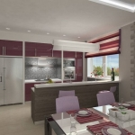 digest82-color-in-kitchen8-3.jpg