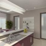 digest82-color-in-kitchen8-4.jpg