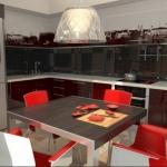 digest82-color-in-kitchen9-1.jpg