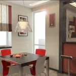 digest82-color-in-kitchen9-2.jpg