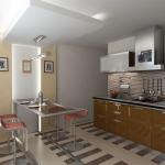 digest82-color-in-kitchen10-1.jpg