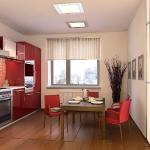 digest82-color-in-kitchen11-1.jpg