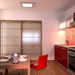 digest82-color-in-kitchen11-2.jpg
