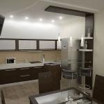 digest82-color-in-kitchen12-1.jpg