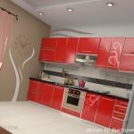 digest82-color-in-kitchen13-1.jpg