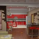 digest82-color-in-kitchen13-2.jpg