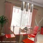 digest82-color-in-kitchen13-3.jpg