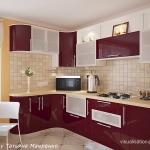 digest82-color-in-kitchen14.jpg